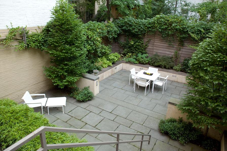 Le pamphlet v g taux archives page 20 de 24 - Maison jardin berlin ...