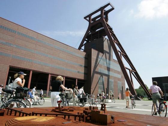 zollverein_03