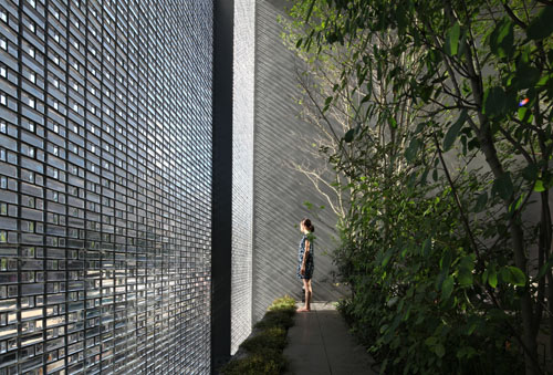 Optical Glass House_NAParchitects_02