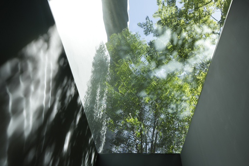 Optical Glass House_NAParchitects_05