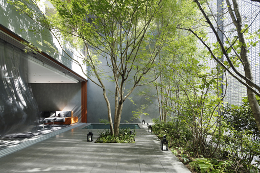Optical Glass House_NAParchitects_06