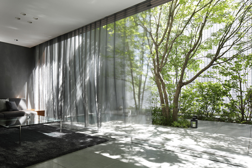 Optical Glass House_NAParchitects_07