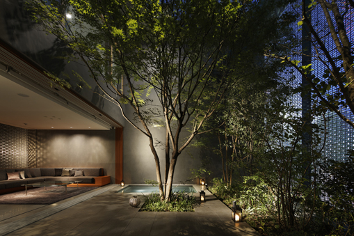 Optical Glass House_NAParchitects_09