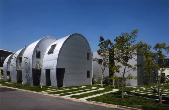 Rooftecture_01