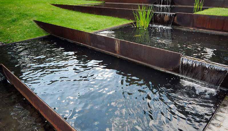 Design mobilier jardin espagne 18 mobilier de jardin mobilier de jardin carrefour - Bassin balcon poisson grenoble ...