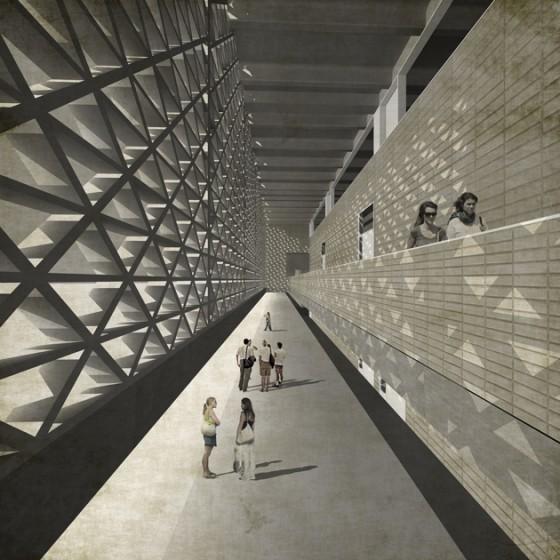 TEd'Aarchitectes_PostgraduateStudiesCenter_03