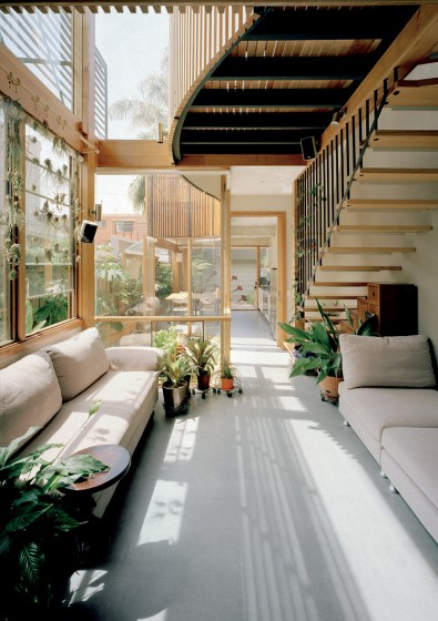 zen_architects_green_house