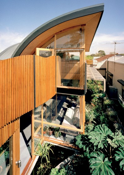 zen_architects_green_house02