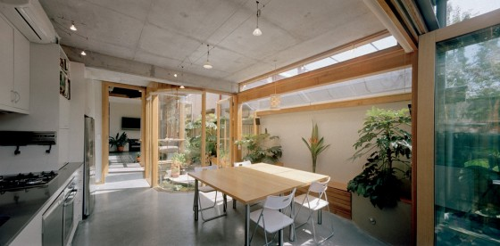 zen_architects_green_house03