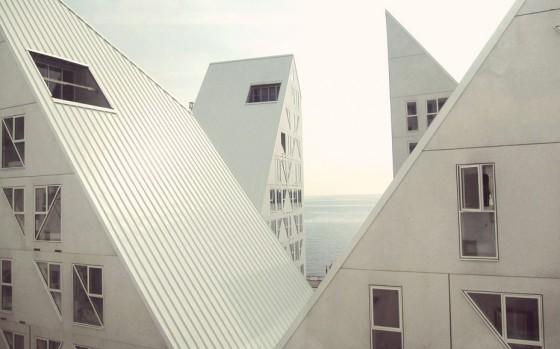 Iceberg_05