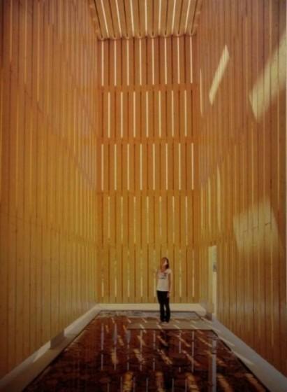 museodelagua_juandomingosantos_09
