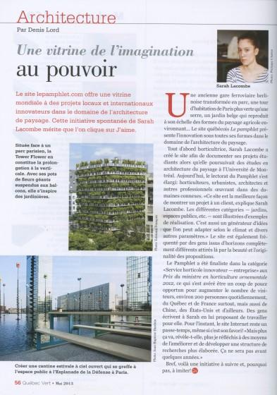 Quebecvert_Lepamphlet