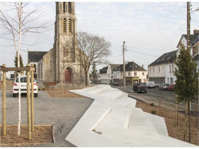Le pamphlet campo bourg 02 - Mobilier jardin bois saint paul ...