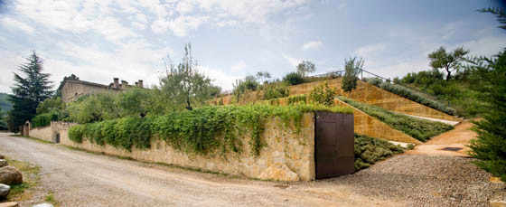 jardin_ecologico_Sant_Cristofol_dataAE_02