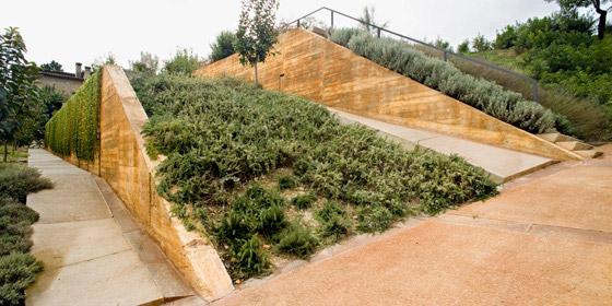jardin_ecologico_Sant_Cristofol_dataAE_03