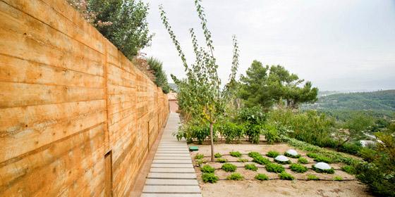 jardin_ecologico_Sant_Cristofol_dataAE_05