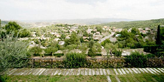 jardin_ecologico_Sant_Cristofol_dataAE_07