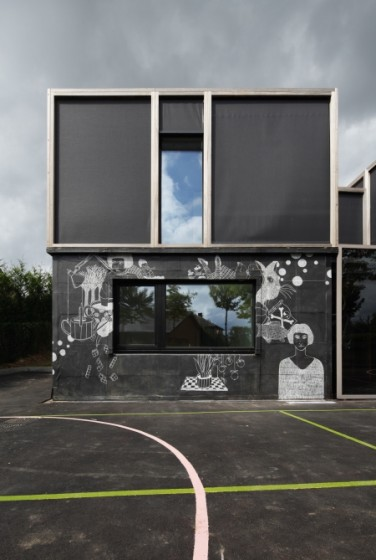 BLAFArchitects_ChalkboardHouse_03
