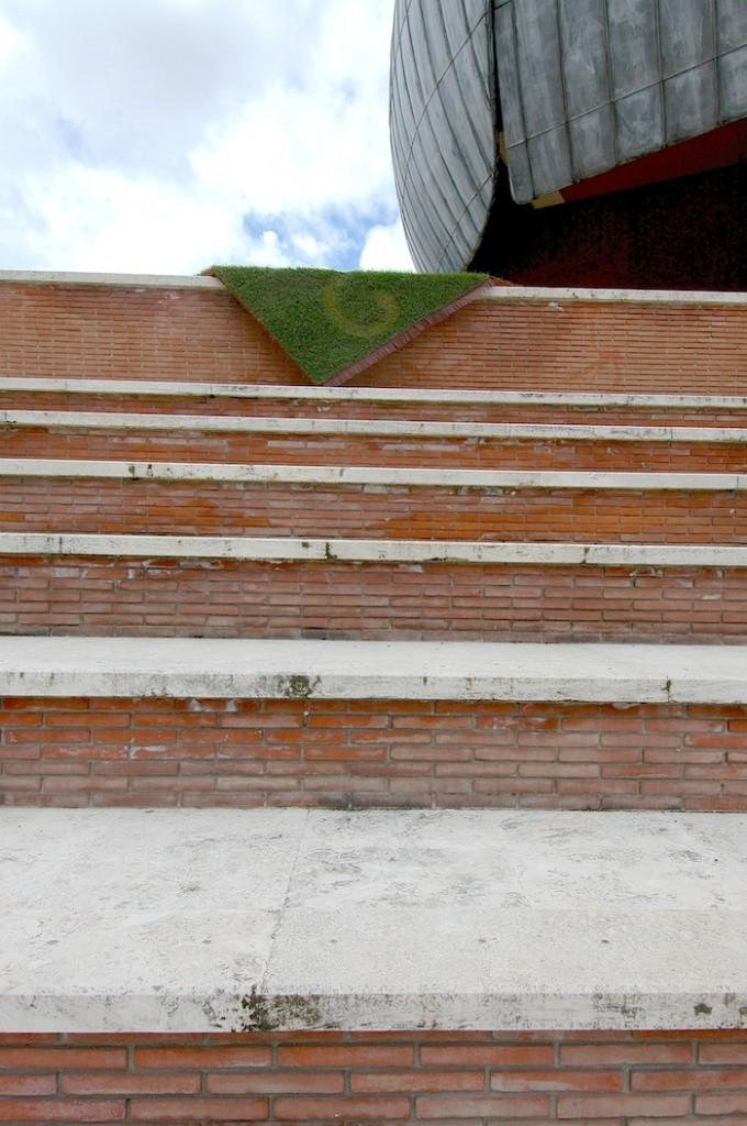 Made associati_Festival del Verde e del Paesaggio_03