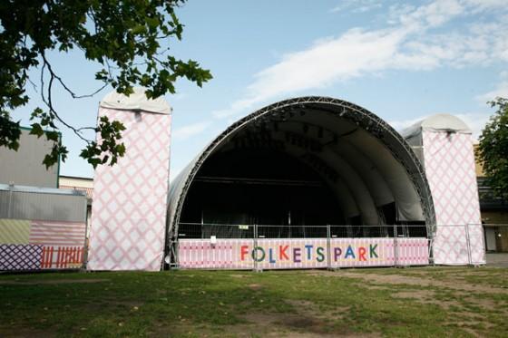 byggstudio_Folkets Park Stage_01