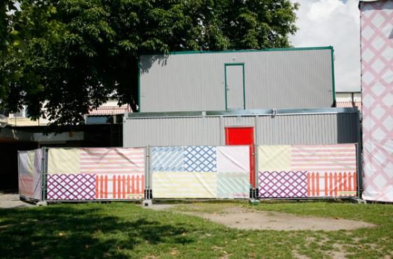 byggstudio_Folkets Park Stage_05