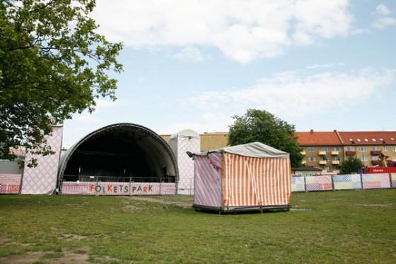 byggstudio_Folkets Park Stage_06