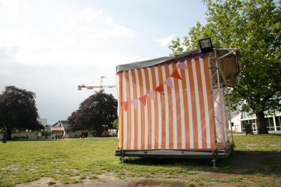 byggstudio_Folkets Park Stage_07