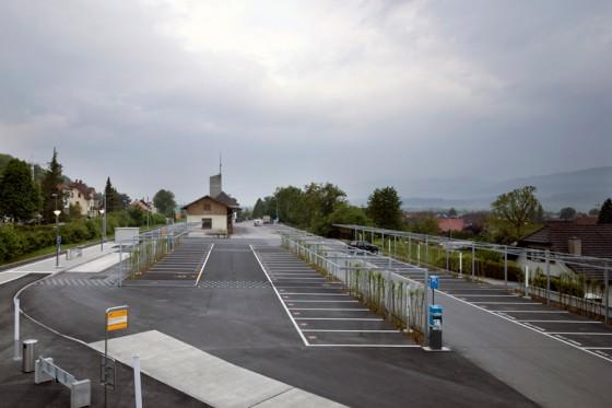 4d AG_Bahnhof_01