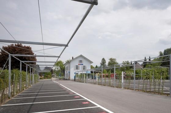 4d AG_Bahnhof_02