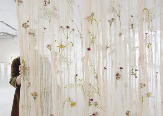 Akane Moriyama_Draped Flower_01