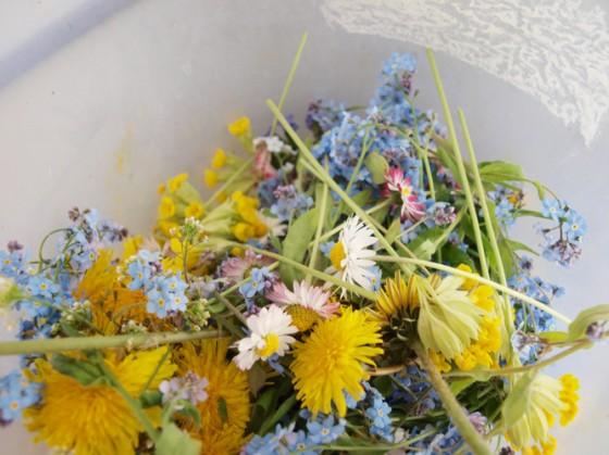 Akane Moriyama_Draped Flower_02