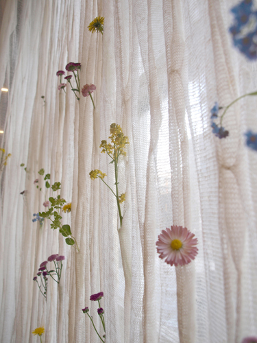 Akane Moriyama_Draped Flower_06