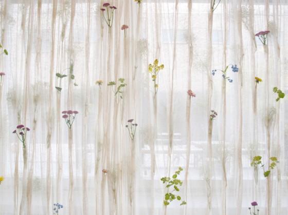 Akane Moriyama_Draped Flower_07