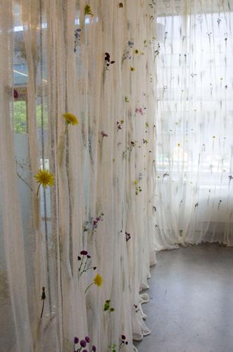 Akane Moriyama_Draped Flower_08