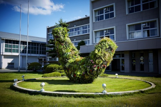Azuma Makoto_Fukushimameisei High School_02