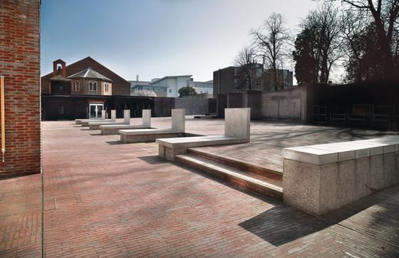 Henley Halebrown Rorrison_The Yard_01