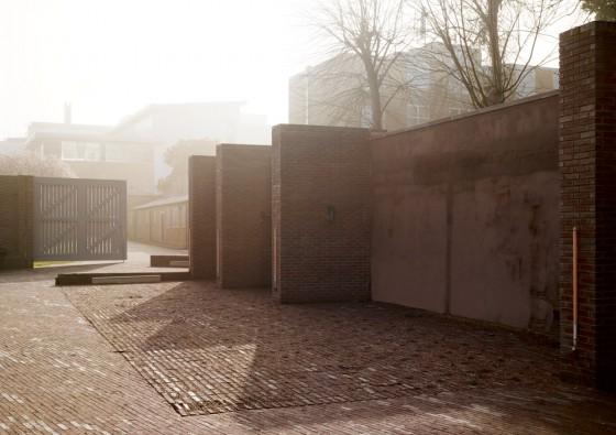 Henley Halebrown Rorrison_The Yard_02