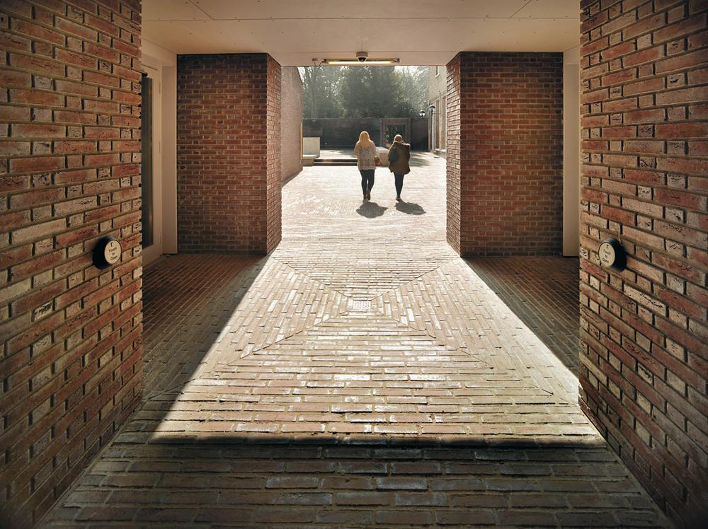 Henley Halebrown Rorrison_The Yard_03