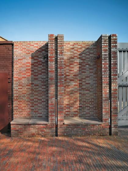 Henley Halebrown Rorrison_The Yard_06
