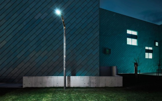 JDS Architects_The Alphabet Lamppost_03