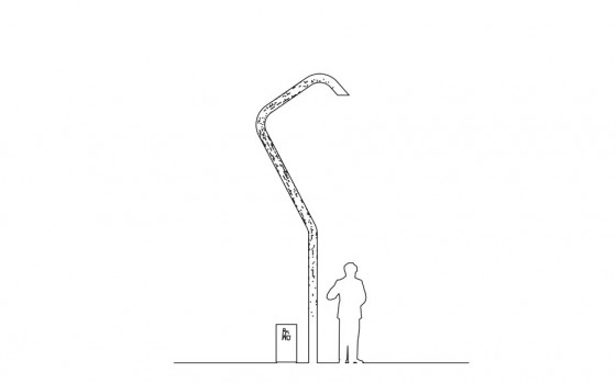 JDS Architects_The Alphabet Lamppost_05