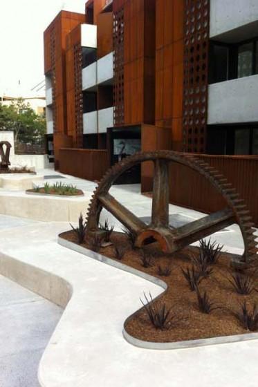 JMD Design_The Bone Char Garden_02
