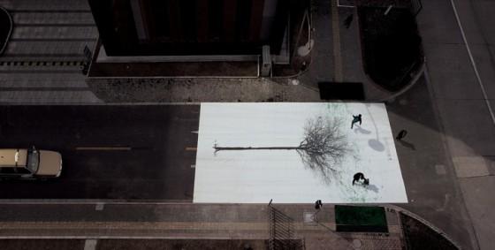 green_pedestrian_crossing003