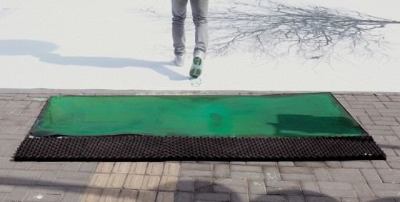 green_pedestrian_crossing008