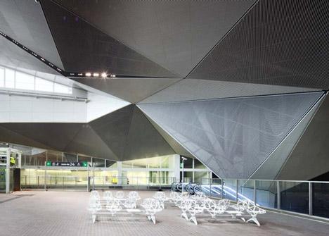 Abalos+Sentkiewicz Arquitectos_Logrono_01