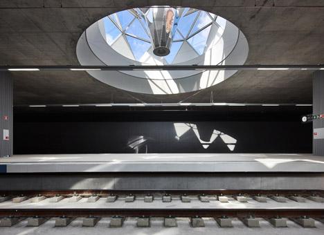 Abalos+Sentkiewicz Arquitectos_Logrono_03