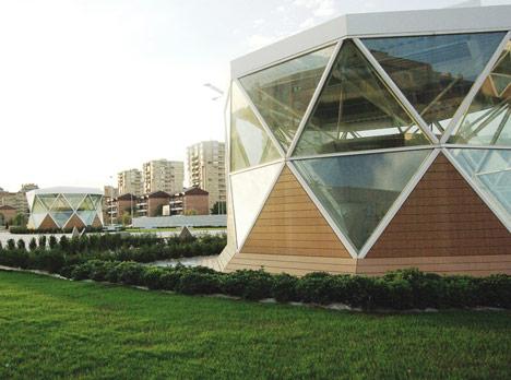 Abalos+Sentkiewicz Arquitectos_Logrono_04