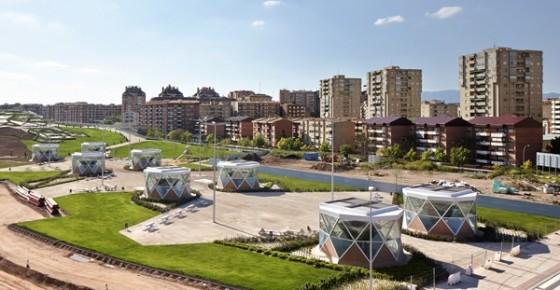 Abalos+Sentkiewicz Arquitectos_Logrono_05
