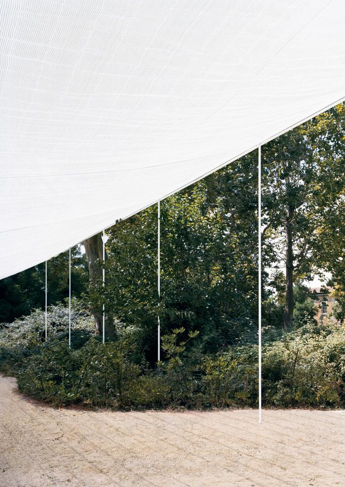 Kersten Geers David Van Severen_Garden Pavilion_01