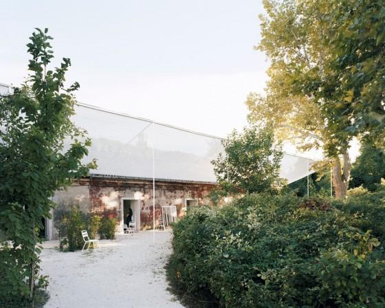 Kersten Geers David Van Severen_Garden Pavilion_02